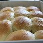 Super Buns! - The Easiest Homemade Rolls Ever!