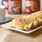 Sopapilla Crescents
