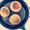 Buckwheat English Muffins and Punky's Dilemma
