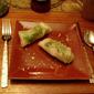 Pan Asian Dinner