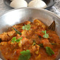 Vadai curry recipe- Side dish for Idli and dosa