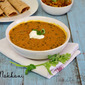 Dal Makhani Recipe | Easy Dal Recipes