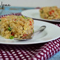 Oats Upma Recipe | Easy Breakfast Recipes
