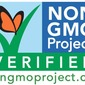 Brands that are not GMO: Learn about Non GMO Project Verified Label