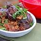 Spice Stuffed Baked Baby Eggplants – Masala Dum Baigan