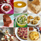 The 9 Most Popular Om Nom Ally Recipes of 2012