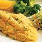 Spicy Cajun Catfish Faves + Zydeco Fun