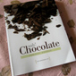 Aah Chocolate - Sanjeev Kapoor | Cookbook Review & Chocolate Shrewsbury Biscuits Recipe