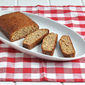 Cook's Best Banana Bread