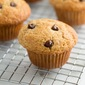 Chocolate Chip Muffin Recipe