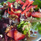 Strawberry Bistro Salad