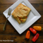 Crescent Roll Breakfast Bake