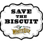 "White Lily Flour ""Save The Biscuit Giveaway"" {Recipe: Buttermilk Angel Biscuits}"