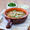 Slow Cooker Vegetarian Pasta e Fagioli Soup Recipe with Whole Wheat Orzo (and the Ninja Cooker!)