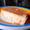 5-Ingredient Mondays: Gluten-Free Rice Pie (Also Everything Else Free)