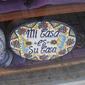 Mexican Bean Casserole Bake SRC