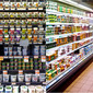 Grocery Store Guide: Navigating the Yogurt Aisle