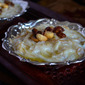 Semiya Payasam Recipe| Easy Dessert Recipes