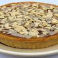 Bakewell Tart: Recipe