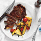 13 Easy Steak Recipes