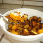 Roasted Butternut Squash: The Perfect Side
