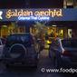 Golden Orchid Oriental Thai Restaurant Damansara Jaya