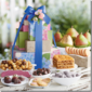 Harry & David Mother's Day Tower of Treats Giveaway