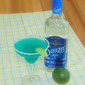 Sauza Southwest Margarita