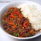Cuban Ropa Vieja (Cuban Shredded Beef Stew)