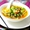 Instant Asam Laksa (Sour Noodle)