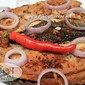 Fried Bangus Recipe