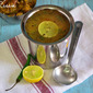 Lemon Rasam Recipe | Easy South Indian Recipes | Gluten Free