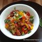 Peperonata | Goodness of Peppers Italian Way