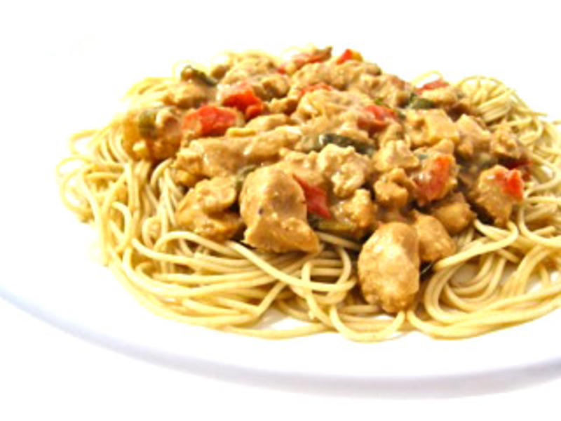with meat sauce recipe taiwanese spaghetti skinny chinese spaghetti ...