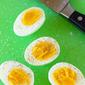 How to Make Perfect, Easy-to-Peel Hard Boiled Eggs