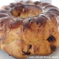 Sourdough Monkey Bread Recipe