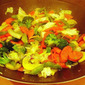 Southern Stir-Fry Vegetables