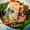 Sinanglay - Tilapia Fish Recipe