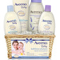 Aveeno Mother's Day Giveaway 2 winners Mother's Day Freebie