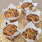 Banana and Chocolate Chip Cupcakes