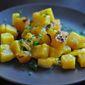 Olive Garden Roasted Butternut Squash