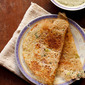 rava dosa with video