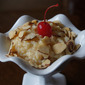 Trinidad Sweet Rice (Rice Pudding)