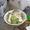 easy avocado dip