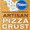 Buffalo Chicken Pizza with Pillsbury Artisan Crust ~ and a Giveaway!