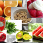 Healthy Energy Foods