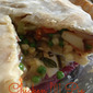 Tasty Tuesday--Vegetarian Chicken Pot Pie
