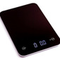 Ozeri Touch Professional Kitchen Scales: Review