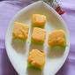 Rava kesari recipe | how to make rava kesari -- delicious south indian sweet
