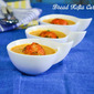 Bread Kofta Curry Recipe | Easy Curry Recipes | Side Dishes For Rotis
